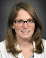 Amy E. Dinitz, MD
