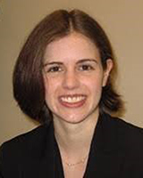 Bio photo for Abby Beerman