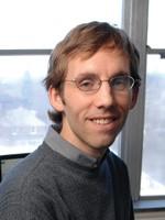Brian L Sprague