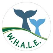Office logo of W.H.A.L.E