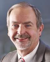 Headshot of trustee Robert Laskowski