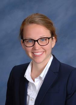 Kayla Berigan, MD
