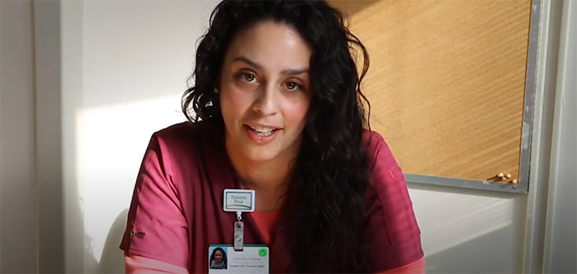 Blog COVID19 Mental Health Video