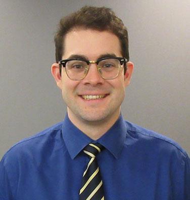 Jonathan Danel
