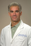 University of Vermont Gastroenterology Fellowship, burlington, vt, uvm