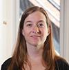Sara Gillett