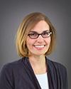 Adrienne Pahl