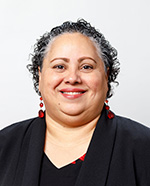 Angela Batista