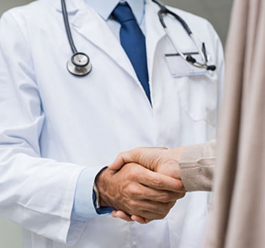 Cardiology Programs in VT