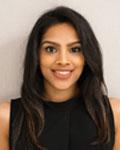 Aamani Chava, MD