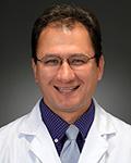 Dr. Daniel Bertges