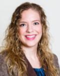 Kristina Foreman, DO
