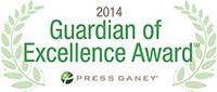 Ganey Awards