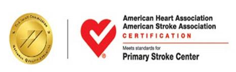 heart Association logo