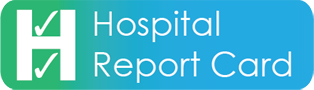 Hospital Report Card
