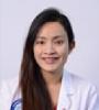 Khanh Nguyen.png