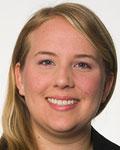 Erica Marden, MD