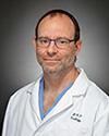 Dr. Plante