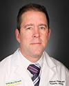 Jonathan Riddell, MD