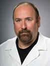 Dr. Roger Soll