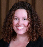 Tina Berman