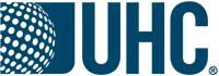 UHC Quality and Accountability Survey