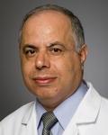 Wasef  Abujaish, MD