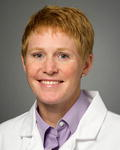 Elise N. Everett, MD, M SC
