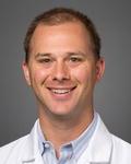 Aaron W. Reiter, MD