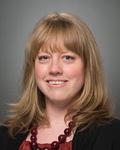 Melissa S. Barrup, APRN