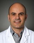 Argirios Moustakas, MD