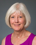 Diane G. Bell, APRN