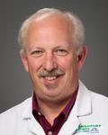 Ira M. Bernstein, MD