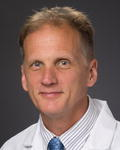 Stephen A. Brown, MD