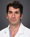 Harold L. Dauerman, MD