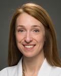 Anya S. Koutras, MD