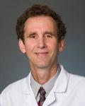 David S. Ziegelman, MD