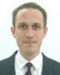 Matthew Kludge, MD, Cardiovascular Disease Fellow