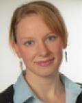 Nicole Habel, MD, Cardiovascular Disease Fellow