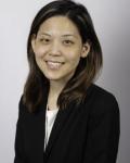 Stacy Shen, MD