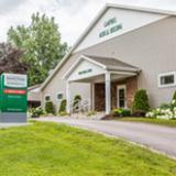 Alice Hyde Medical Center Walk-in Clinic