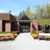 Adult Primary Care - South Burlington