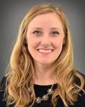 Andrea L. Reed, MD