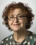 Ruth  Heimann, MD, PHD