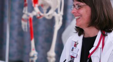 rehabilitation-vermont-medicine-find-a-doctor